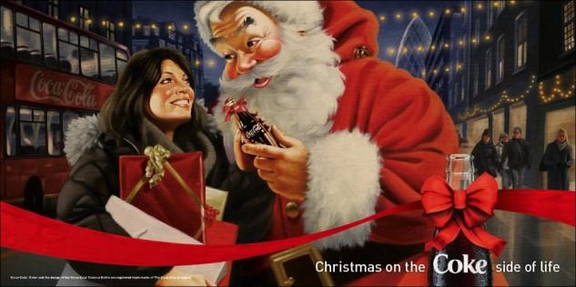 coca_cola_christmas_giving