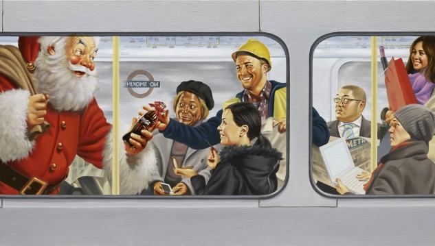coca_cola_christmas_train