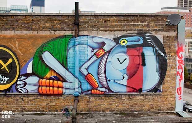 Cranio London