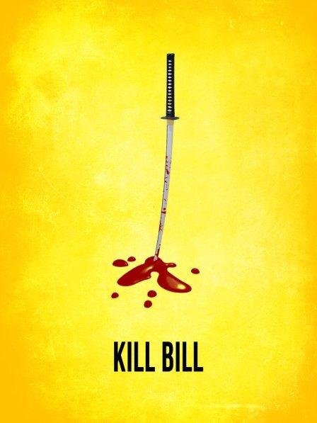 Minimalistic-Hollywood-Kill-Bill (1)