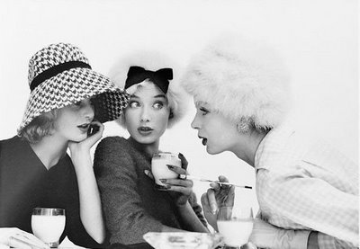 Norman Parkinson Photography5