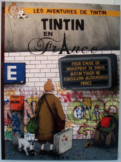 tintin_dran_france