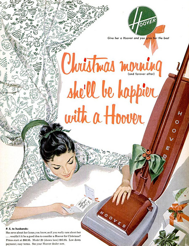 vintage christmas ad3