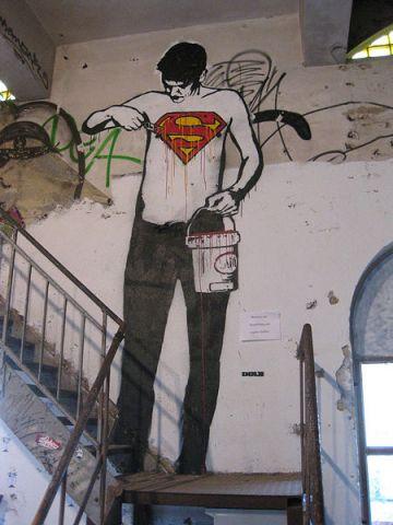 450px-Dolk_Superman