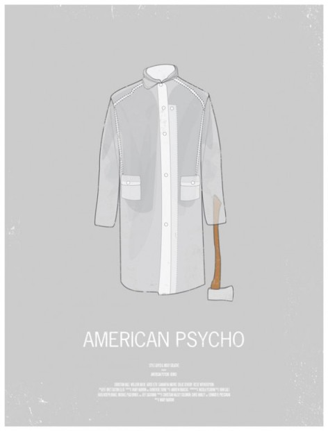 americanpsycho-590x777