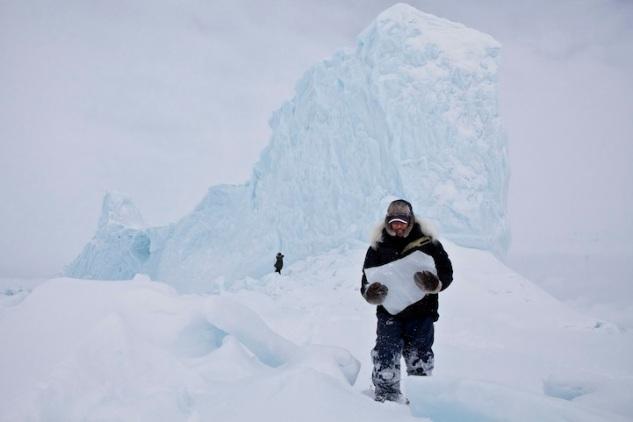 Iceberg Hunters - 2012-10-13_162490_places.jpg