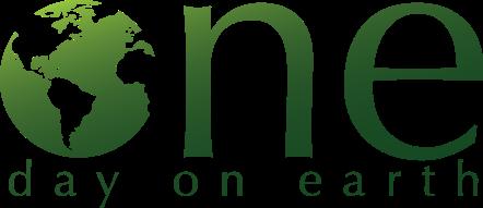 ODOE_Logo_Grad_Final_RGB