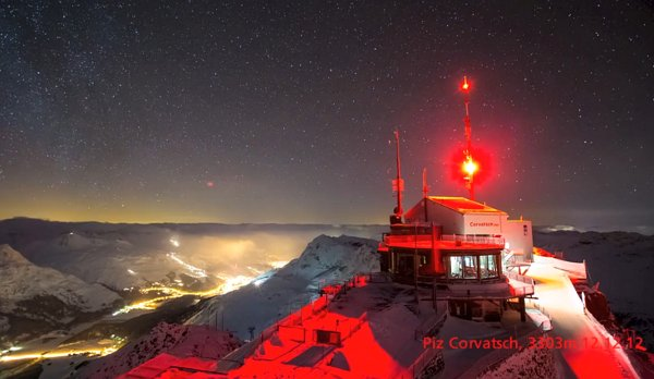 One-Day-on-Earth-Cold-Engadin-Time-Lapse-Night
