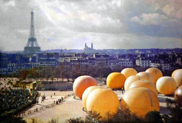 photo-Paris-couleur-1900-01-720x486