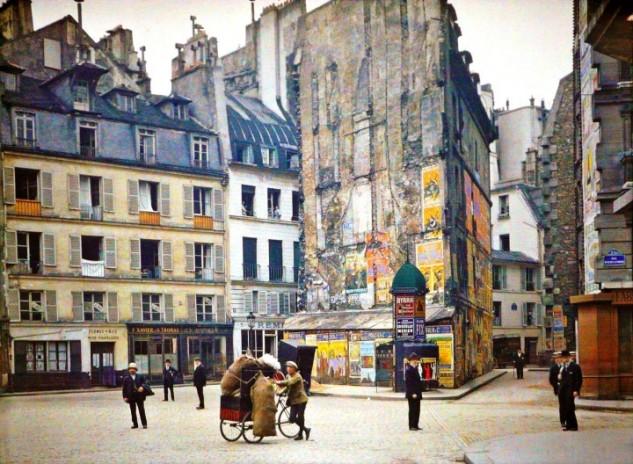 photo-Paris-couleur-1900-12-720x528