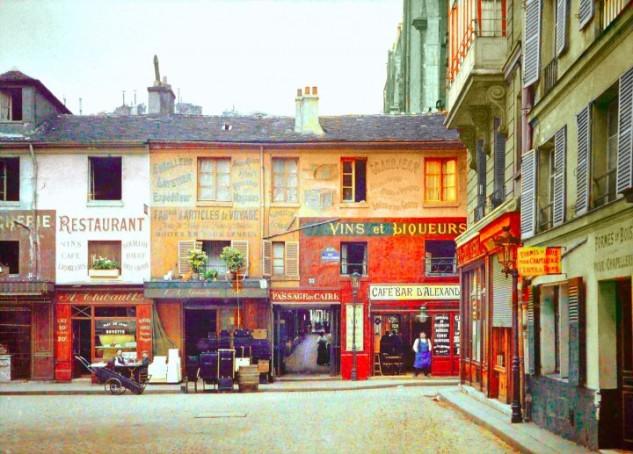 photo-Paris-couleur-1900-13-720x517