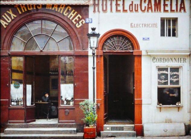 photo-Paris-couleur-1900-16-720x526