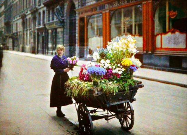 photo-Paris-couleur-1900-17-720x522
