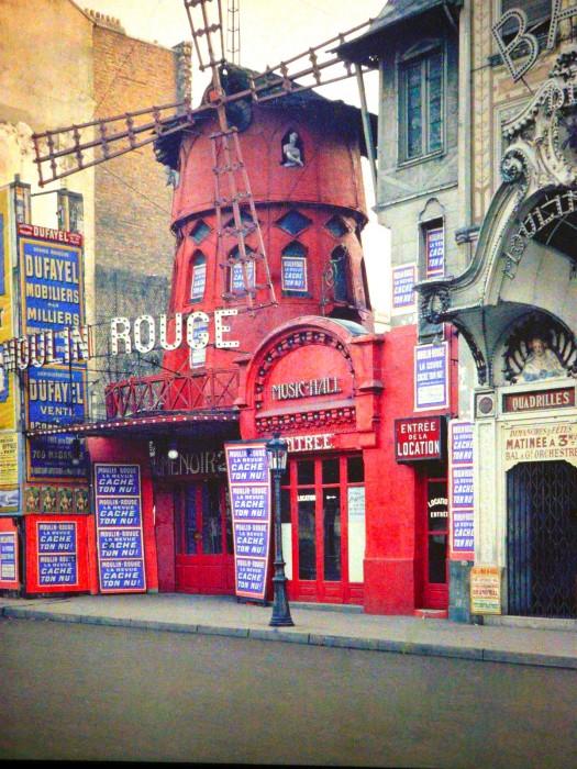 photo-Paris-couleur-1900-18-525x700