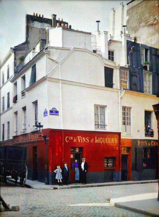 photo-Paris-couleur-1900-20-514x700
