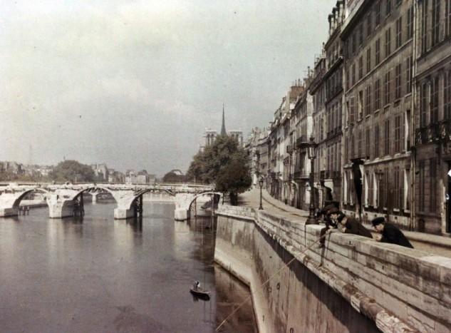 photo-Paris-couleur-1900-27-720x532