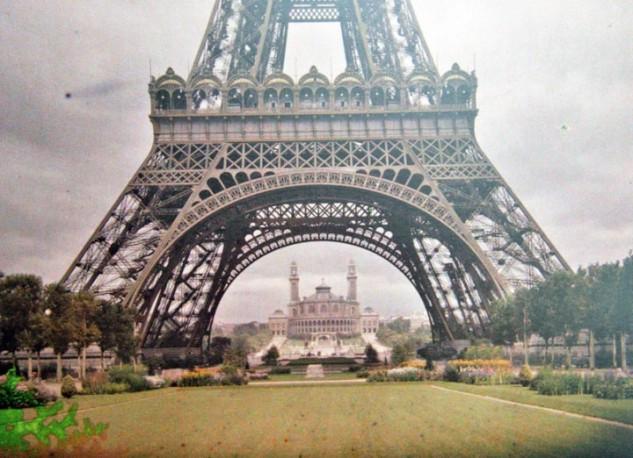 photo-Paris-couleur-1900-29-720x522