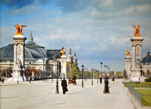 photo-Paris-couleur-1900-30-720x520