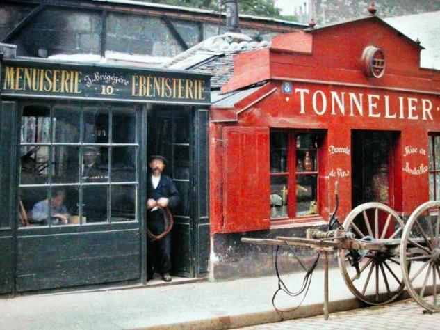 photo-Paris-couleur-1900-40-720x540