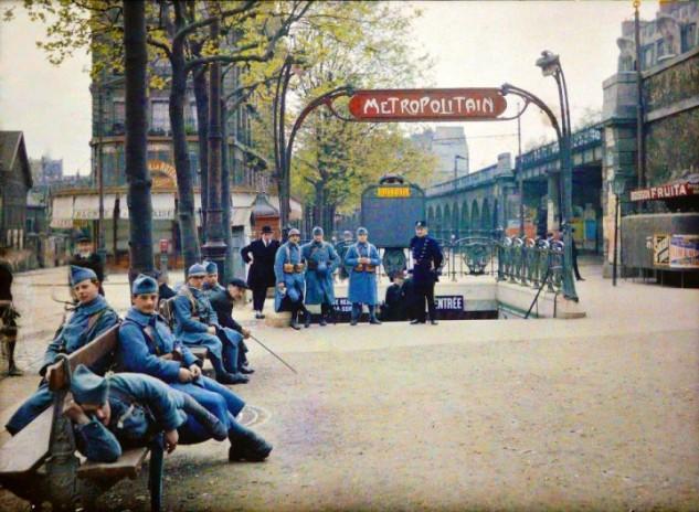 photo-Paris-couleur-1900-44-720x528