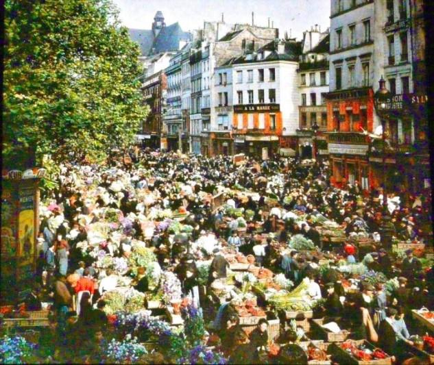 photo-Paris-couleur-1900-46-720x607