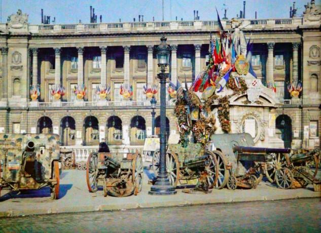 photo-Paris-couleur-1900-65-720x523