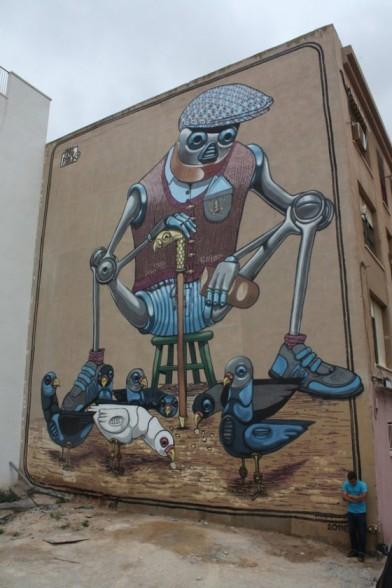 pixelpancho-street-art-04-560x840