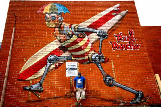 pixelpancho-street-art-12-560x373