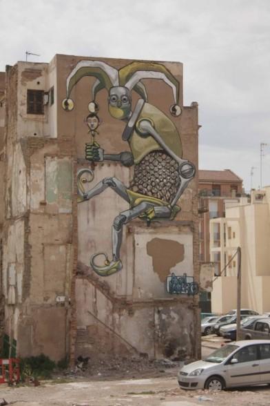 pixelpancho-street-art-24-560x840