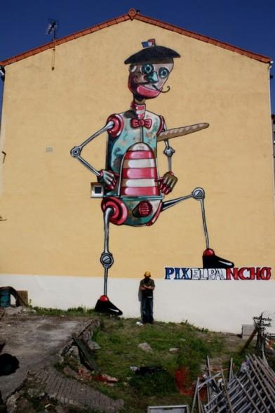 pixelpancho-street-art-28-560x840