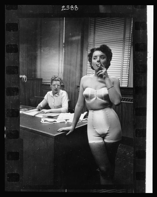 stanley-kubrick-photographe-chicago-14