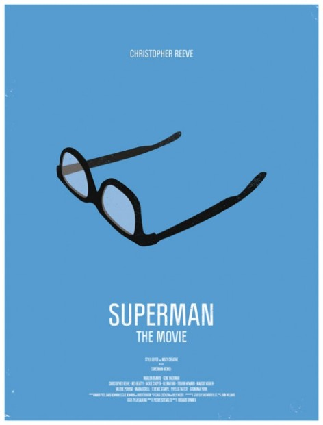 superman-590x777