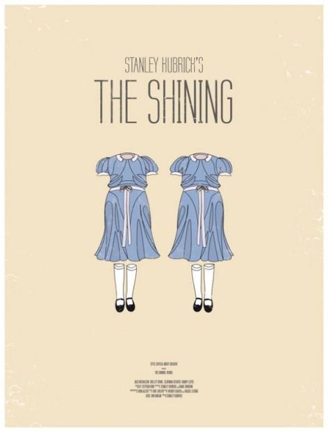 the-shining-590x777