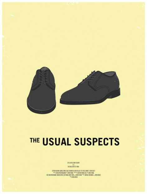usualsuspects-590x777