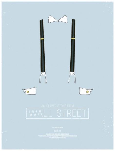 wallstreet-590x777