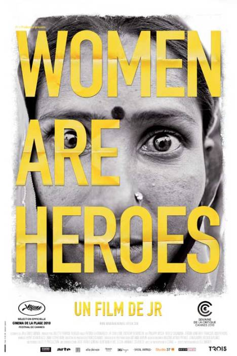 women-are-heroes-movie-poster-2010-1020675353