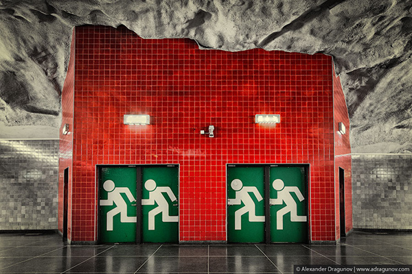 Alexander-Dragunov-Stockholm-Subway-Photography-8