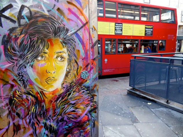 c215_london-8
