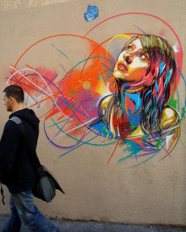C215_Marseille_Jan11_3_u