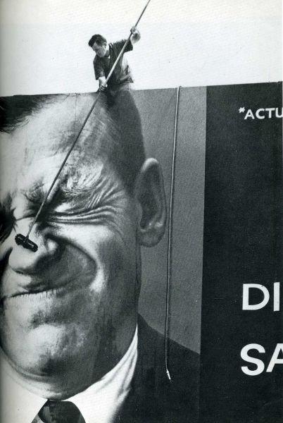 humour-drole-photo-life-magazine-69