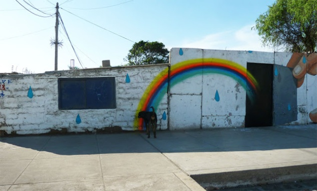 jade rainbow2
