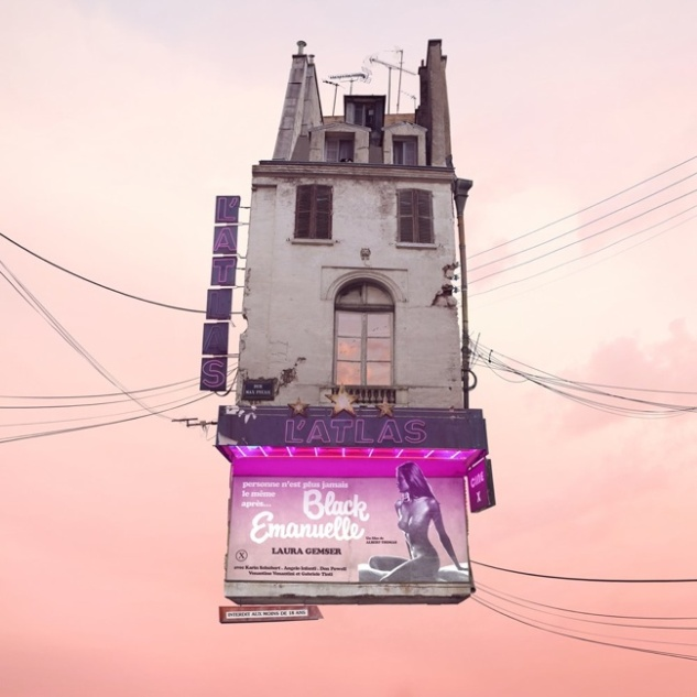 LAURENT-CHEHERE-flying houses-10