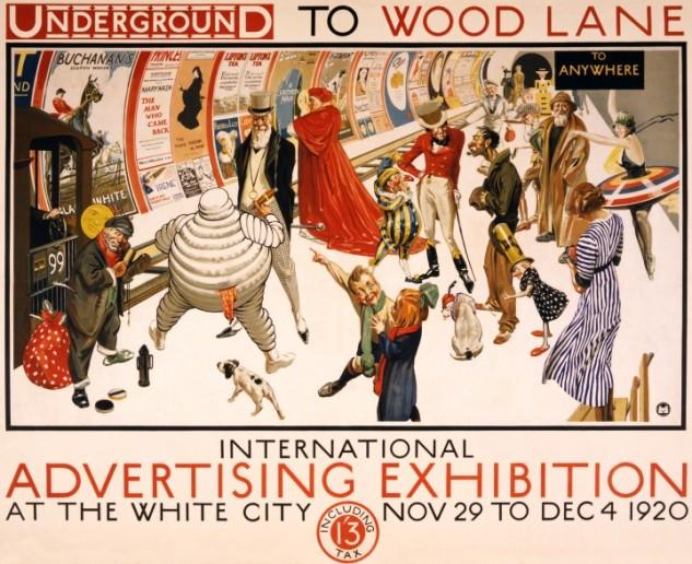 londres-london-metro-undergroud-affiche-poster-01-720x587