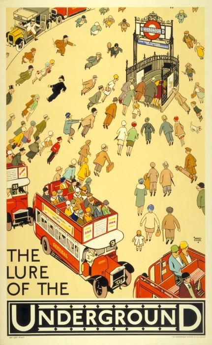 londres-london-metro-undergroud-affiche-poster-02-431x700