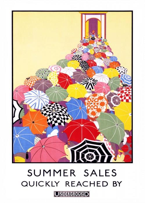 londres-london-metro-undergroud-affiche-poster-10-499x700