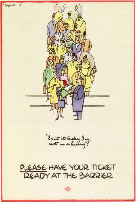 londres-london-metro-undergroud-affiche-poster-11-472x700