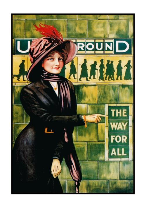 londres-london-metro-undergroud-affiche-poster-15-500x700