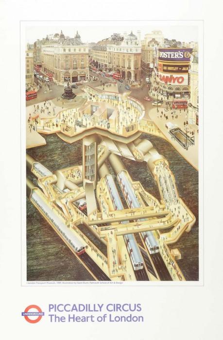 londres-london-metro-undergroud-affiche-poster-23-459x700