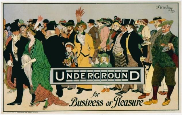 londres-london-metro-undergroud-affiche-poster-24-720x456