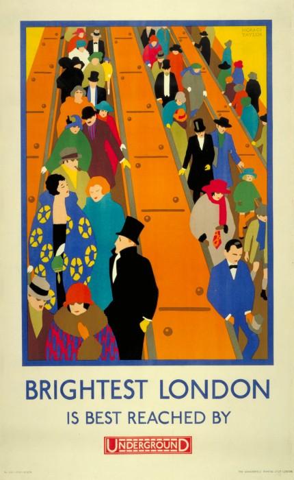 londres-london-metro-undergroud-affiche-poster-39-430x700